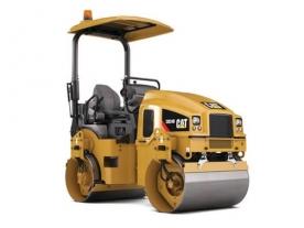 xe-lu-tinh-banh-thep-cat-fcd4e363