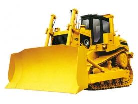 xe-ui-03-b1072cda